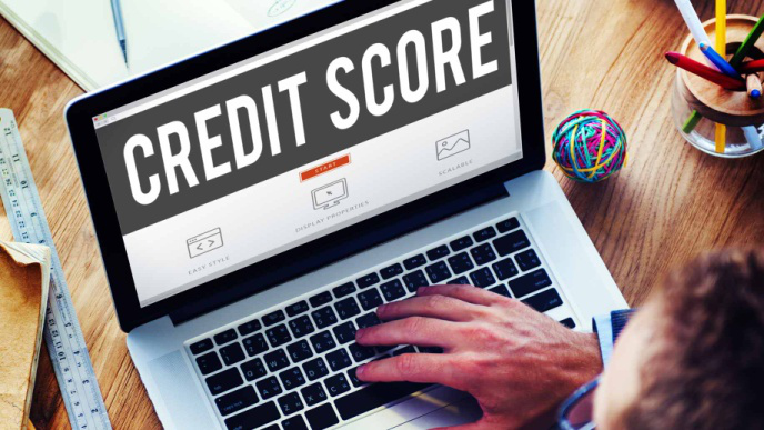 For How Long Do Negative Marks Affect Your Credit Reports?