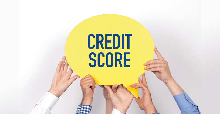 What Is A Good Credit Score? Here's Everything You Need to Know