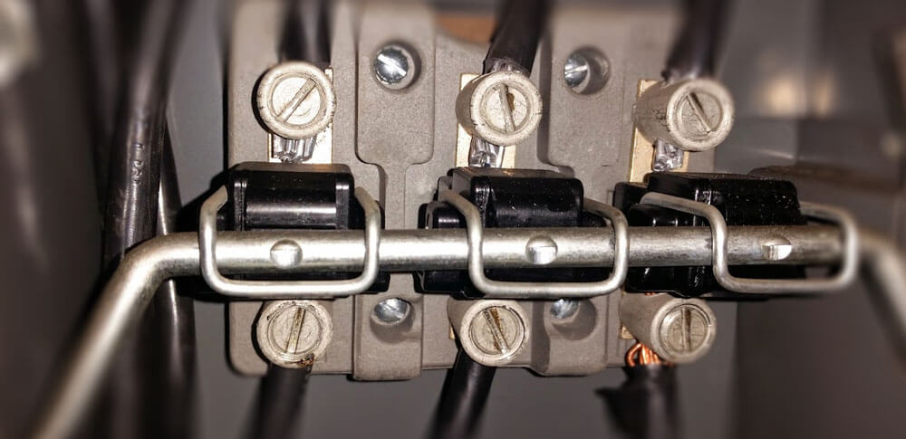 3 Reasons of Replacing Your Residential Aluminium Electrical Wiring
