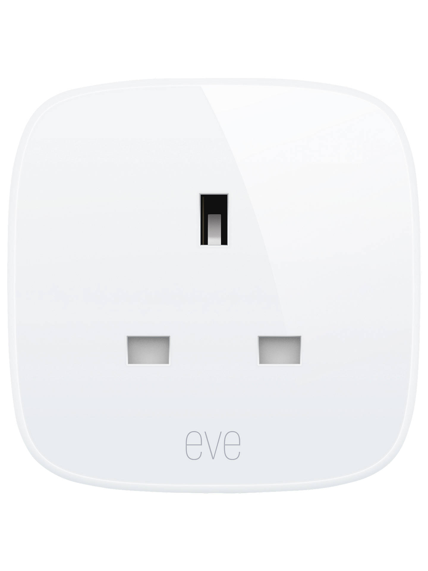 the best smart home gadgets Eve Energy