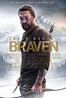 Braven_Poster