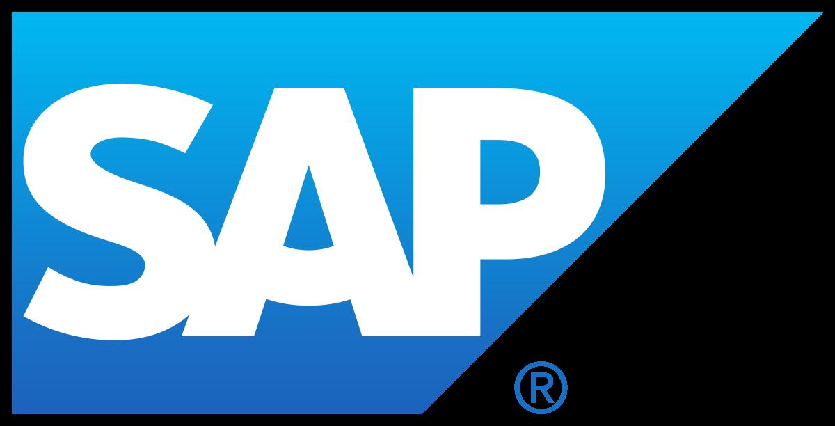 IT company SAP