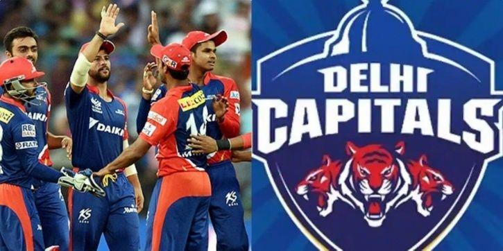 delhi_daredevils teams