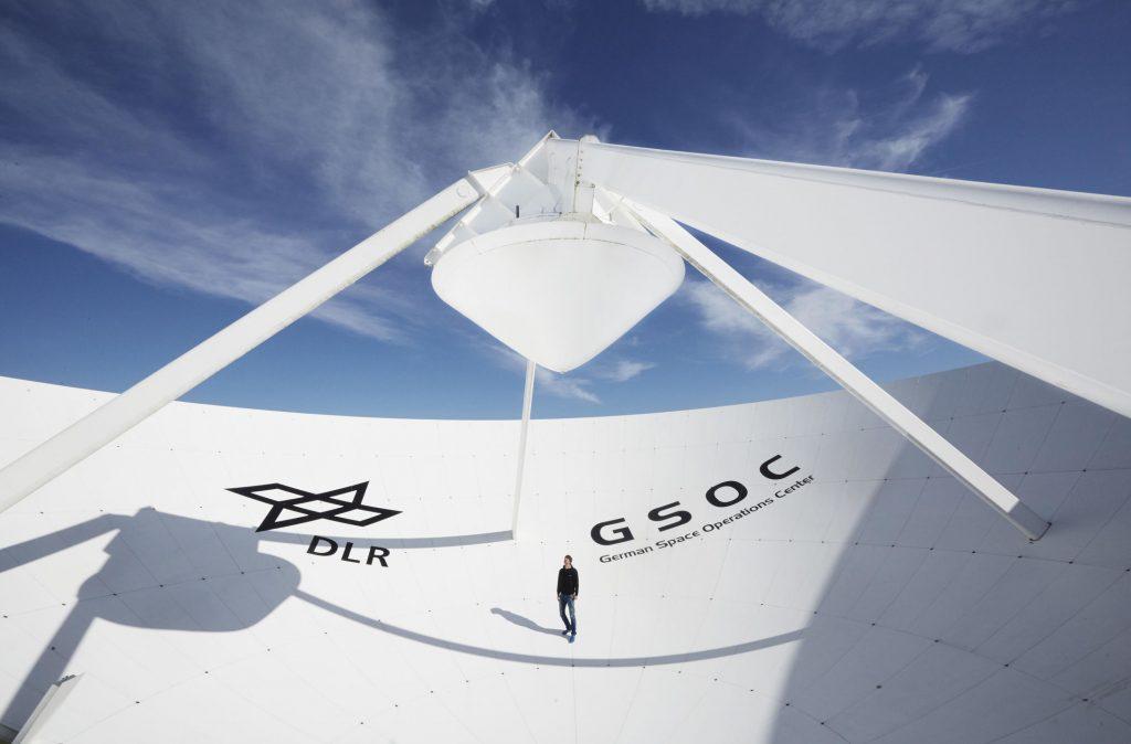 German Aerospace Center (DLR)