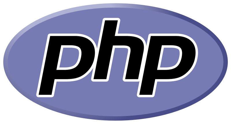 PHP Short Notes(complete basic information)
