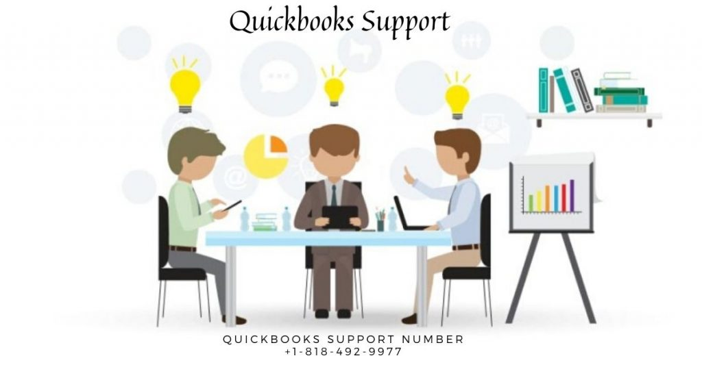 QuickBooks Support Phone Number +1-888-885-7555